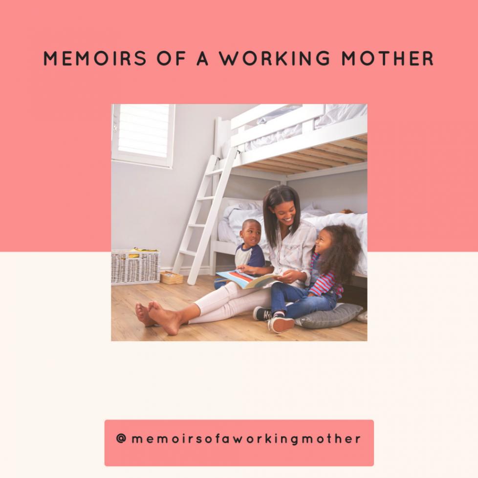 memoirs_updated